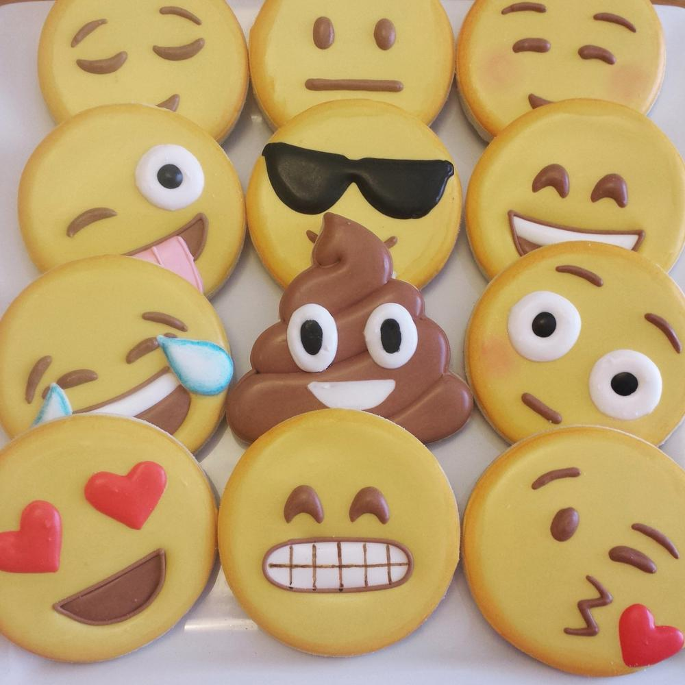 Have Your Cake And Eat It Emoji