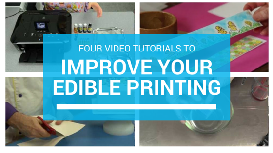 IMPROVE-YOUR-EDIBLE-PRINTING (1)