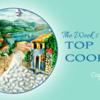 Saturday Spotlight: The Week's Top 10 Cookies