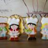 Cocineros: By Ester y sus galletas