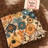 Kari Arroyo's Cookie Array: Photo by Barb Florin