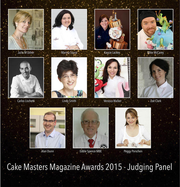 JUDGES PANEL2015 FB