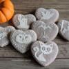 #9 - Halloween Cookies: By Piernikowe Serca