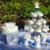 Edible Snow Queen: Limited Edition Edible Boxed Gift Sets