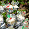 Edible Christmas Fun: Limited Edition Edible Boxed Gift Sets
