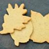 Baked Cookies: Cookies and Photo by Honeycat Cookies