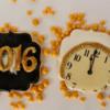 #3 - New Year 2016 Celebration: By Kelcy Workman