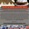 Food Network Casting Call: Courtesy of the Food Network