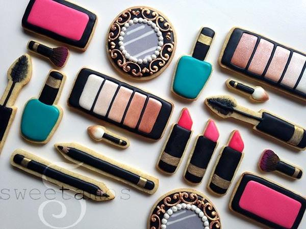 makeup-cookies-resized