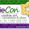 CookieCon Site Banner: Courtesy of CookieCon