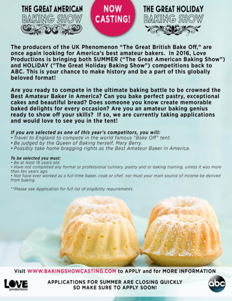Baking Show, Flyer_01AGAIN