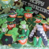 #5 - St. Patrick's Day: By Tanja Sangster