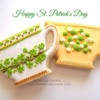 #7 - St. Patty's Tea: By Buttercup Cookie