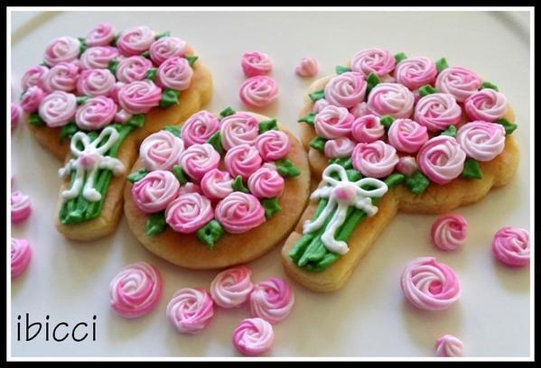 2015-02-27 17.38.56 - Pink swirl Roses