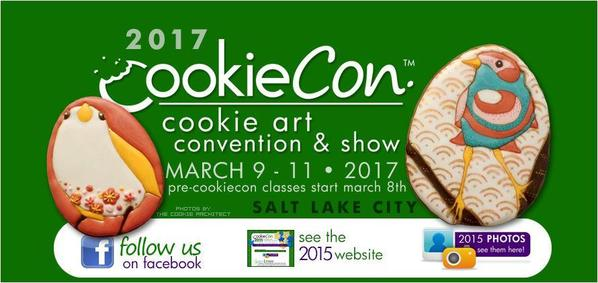 CookiCon2017