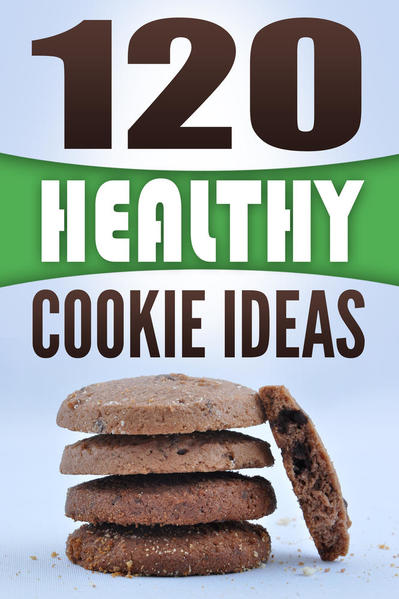 120_Healthy_Cookie_Ideas