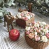 Planter-Style Cookies: Cookies and Photo by emilybaking