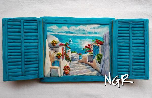 #7 - Path to Hydra by NaGeRa