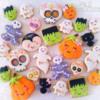 #9 - Halloween!: By ::Viviana::