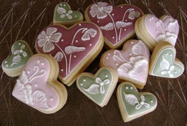 hearts-3Xlemon_800pxw-72ppi