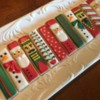 #2 - Christmas Cookie Sticks: By heidijo