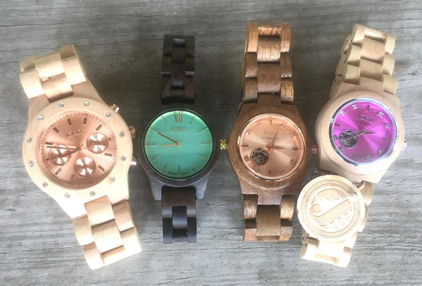 WatchSelection2
