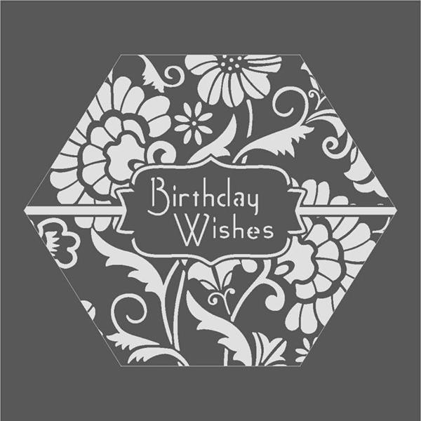 BirthdayWishesSmall
