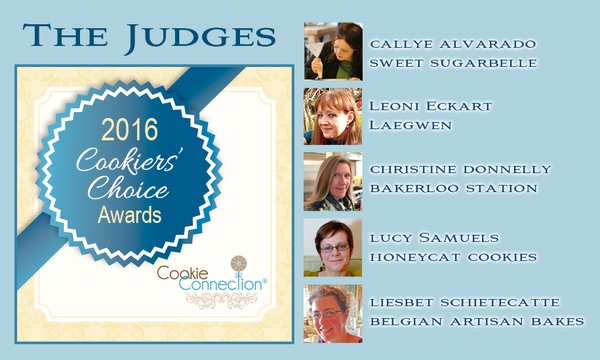 Judges2016