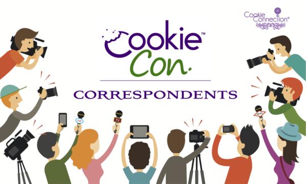 CookieConCorrespondentsBanner2