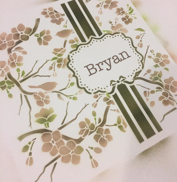 IMG_3903BryPaper2