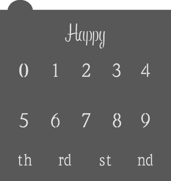 SJU0093_steps_Page_4