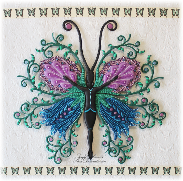 Lady_Butterfly_sonja_galmad_bkl