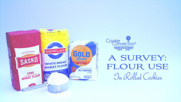 FLOUR SURVEY