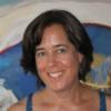 Alison Friedli: Photo Courtesy of Alison Friedli