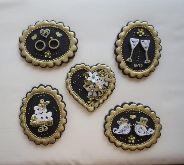 Quilled Cookies600pix