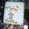 #2 - Little Birdies: By Teri Pringle Wood