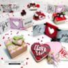 #6 - Language of Love: By Andrea Costoya