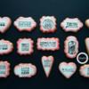 anniversary cookies_gingerland