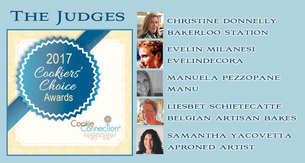 Judges2017