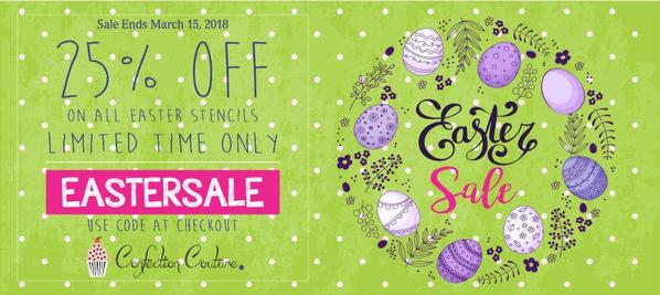 EASTERSALE_banner