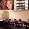 Inside the CookieRehab House Classroom: Photos Courtesy of Creative Cookier