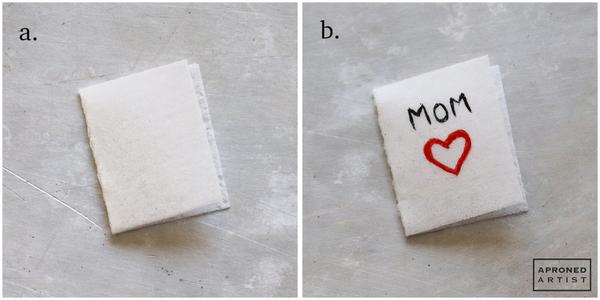 card step a:b