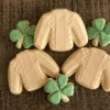 #2 - Irish Sweaters: By Paige Gesing