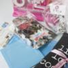 Grab Bag of Prizes: Fuzzy Photo by Julia M Usher