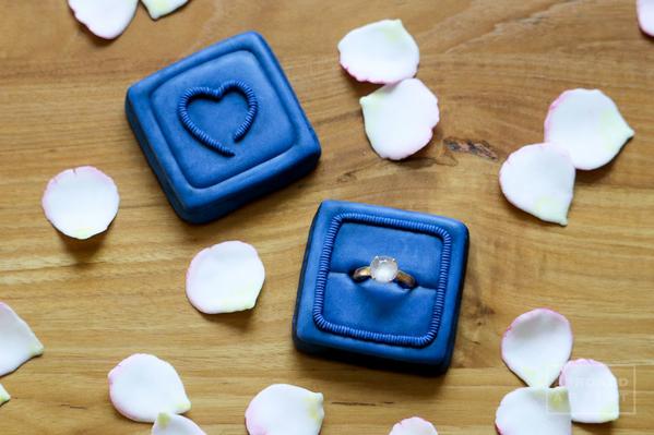 wedding ring final set