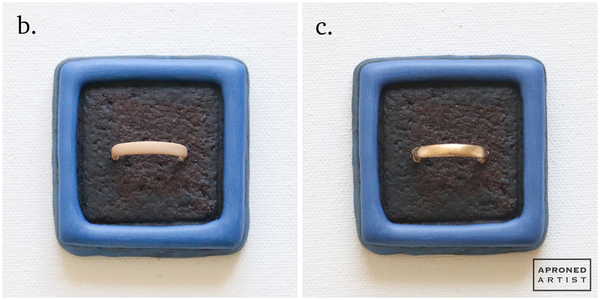 3b-3c ring box
