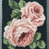 #1 - Rose Garden: By Sweet Prodigy