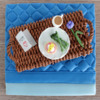 #3 - I Wish for Breakfast in Bed: By Ryoko ~Cookie Ave.