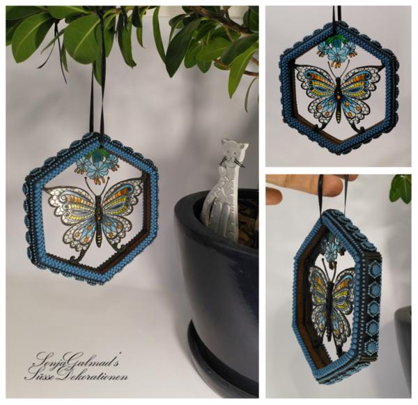 Isomalt_Butterfly_Suncatcher_sonja_galmad