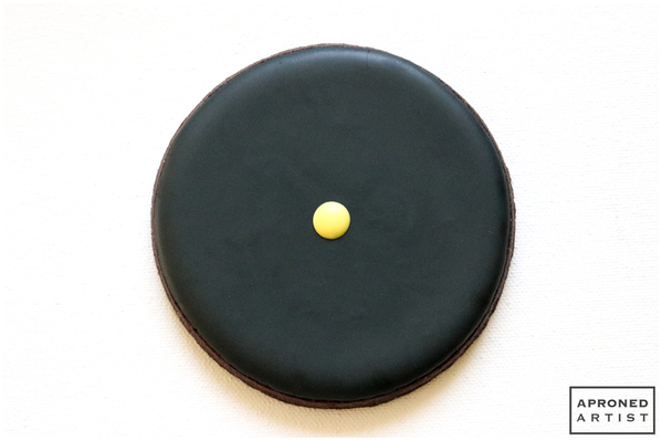 1 center circle